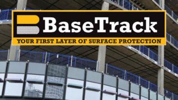 BaseTrack-leaflet-2018