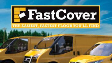 FastCover-leaflet