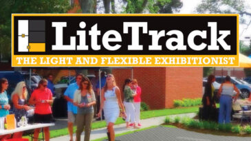 LiteTrack-leaflet