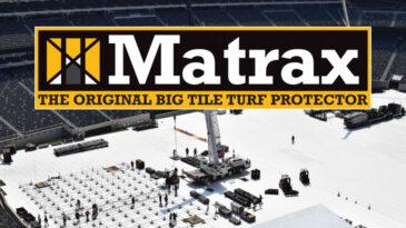 Matrax-leaflet-2018-NEW