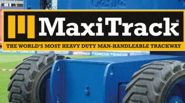 MaxiTrack-Leaflet-2018-NEW