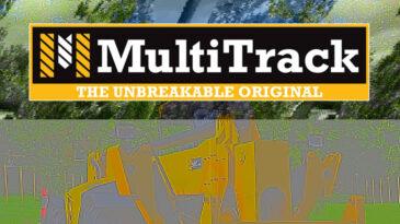 MultiTrack-Installation-Guide