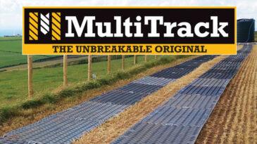 MultiTrack-leaflet-2018-NEW