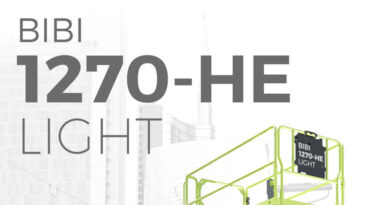 Technical-Leaflet-Bibi-1270-HE-LIGHT