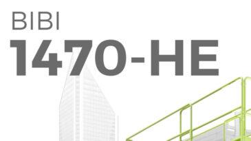 Technical-Leaflet-Bibi-1470-HE