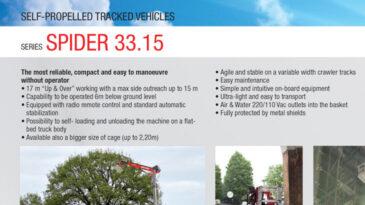 Technical-Leaflet-Platform-3315