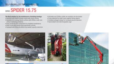 Technical-Leaflet-SPIDER-15.75-PRO