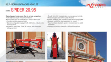 Technical-Leaflet-SPIDER-20.95