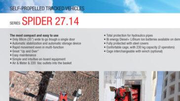 Technical-Leaflet-SPIDER-27.14-