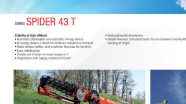 Technical-Leaflet-Spider-43T-2