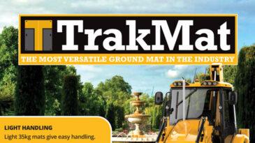 TrakMat-leaflet2