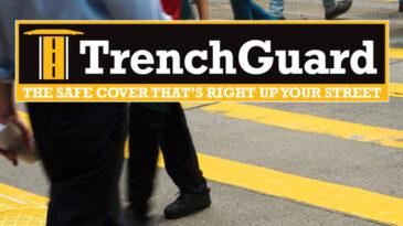 TrenchGuards-leaflet