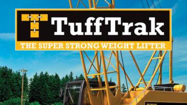 TuffTrak-leaflet