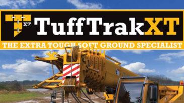 TuffTrakXT-leaflet