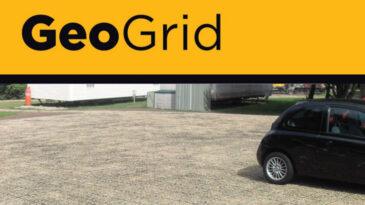 geo_grid_pdf