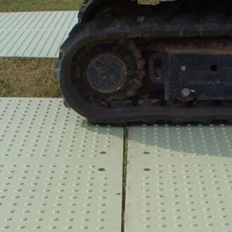 TrakMat