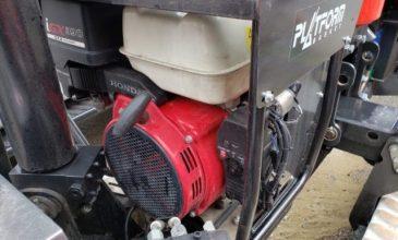 honda engine 2